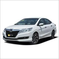重庆贷款买车