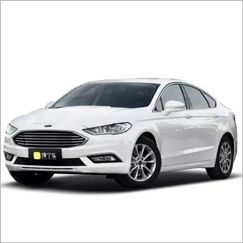重庆汽车销售公司